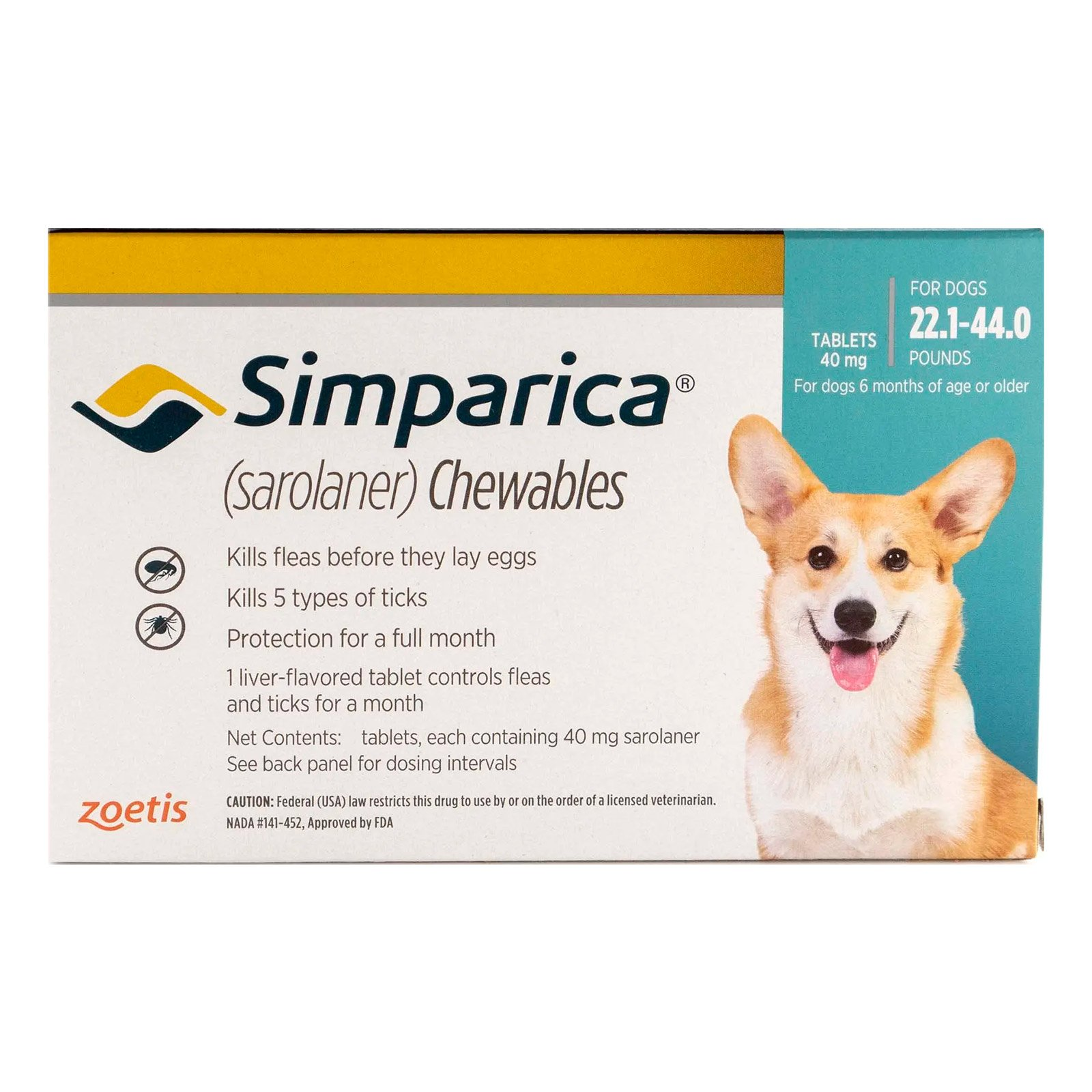 636855377655501808-simparica-22-1-44-0-lbs-1-chewable-tab-6[1]